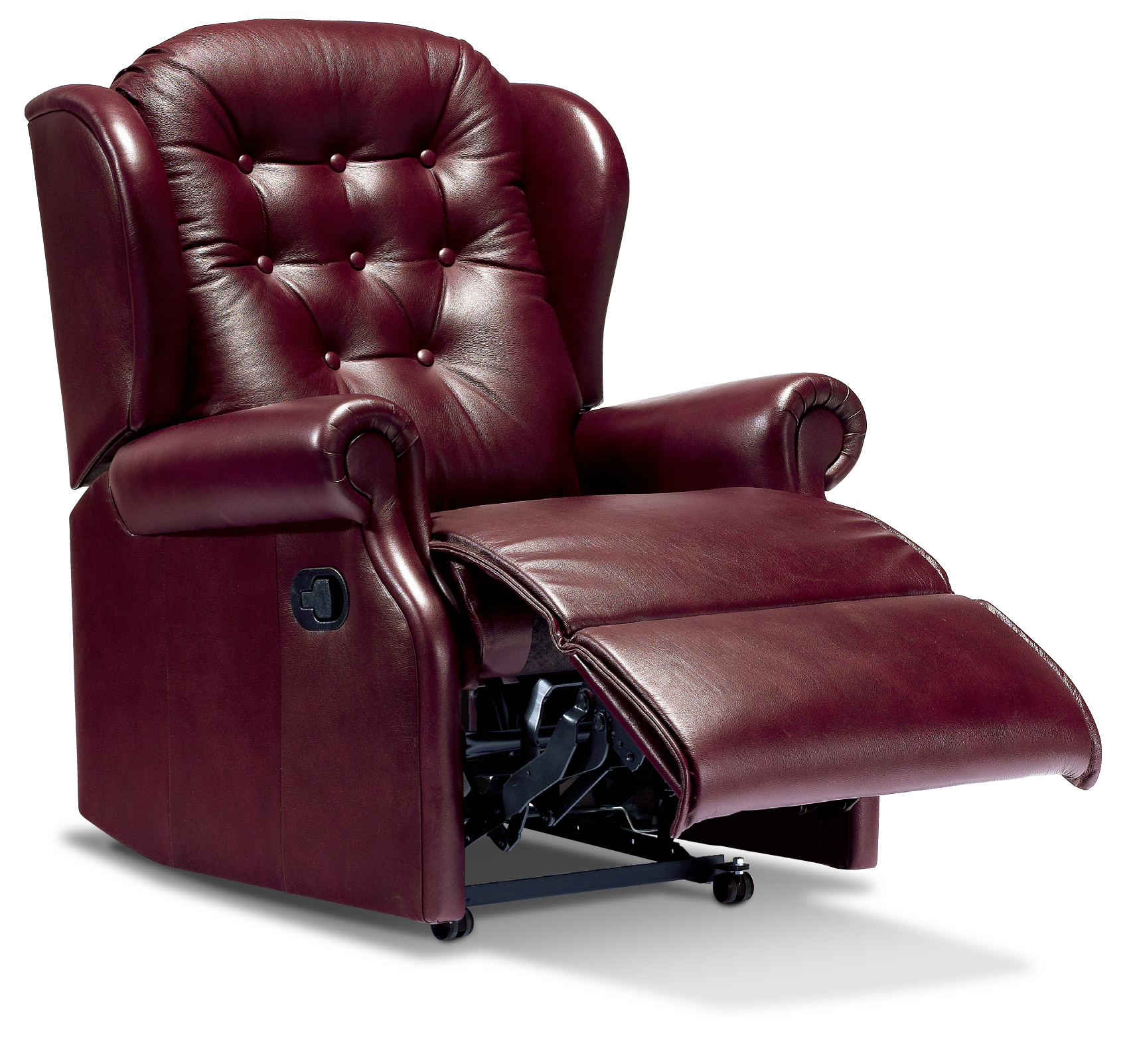 electric recliner chairs